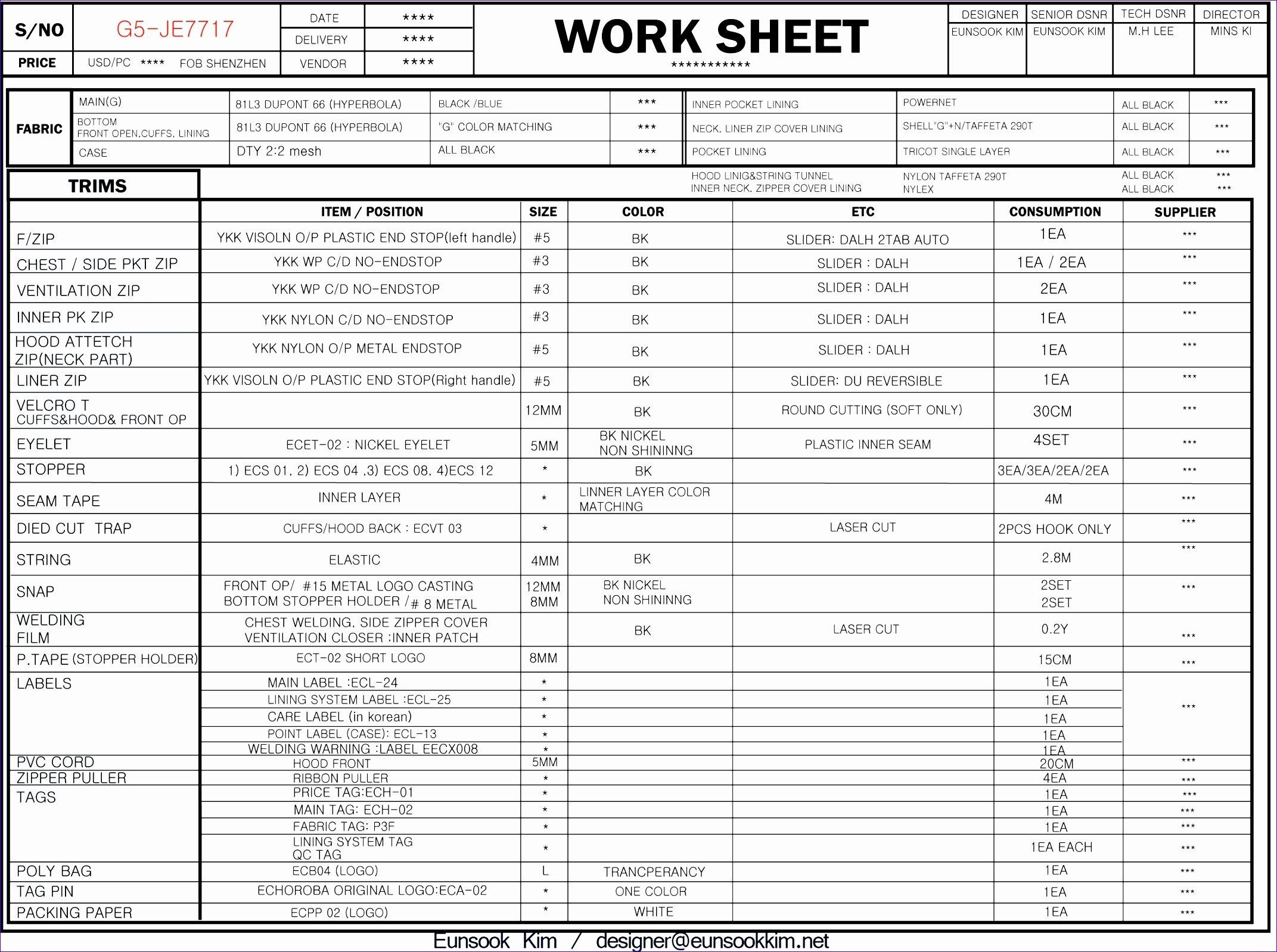 Quality Control Plan Template Excel Elegant Quality Control Plan Template Excel Tcxzb Beautiful