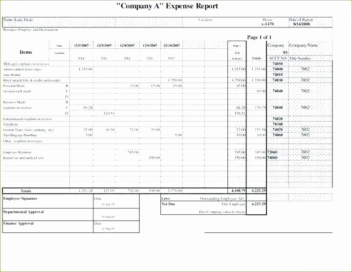 Quarterly Finance Report Template Fresh Quarterly Report Template Word – Hafer
