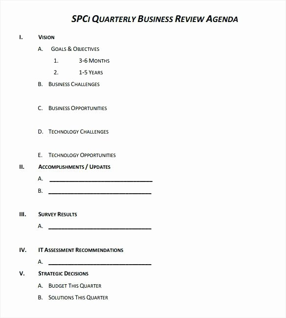 Quarterly Performance Review Template Beautiful Work Performance Evaluation Template Hotel Employee form