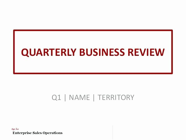 Quarterly Performance Reviews Template Fresh Work Performance Evaluation Template Hotel Employee form
