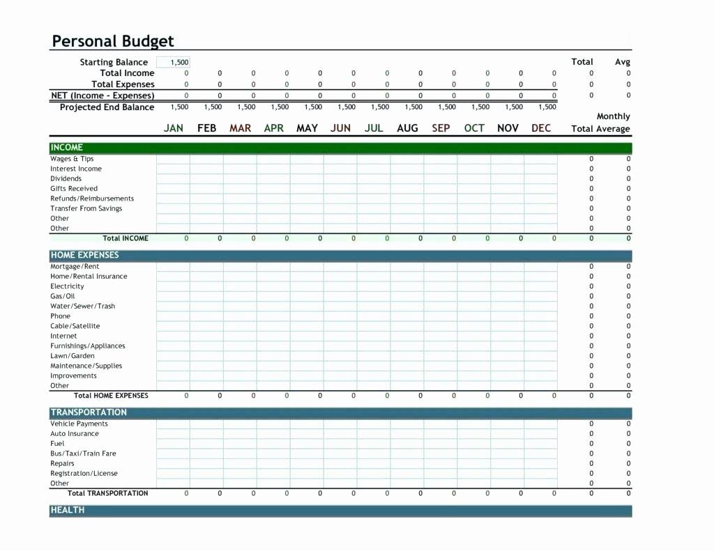 Quarterly Report Template Excel Inspirational Template Quarterly In E Statement Template