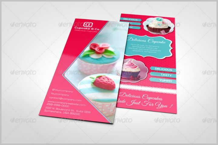 Rack Card Template Indesign Elegant 29 Indesign Rack Card Templates Editable Psd Ai format
