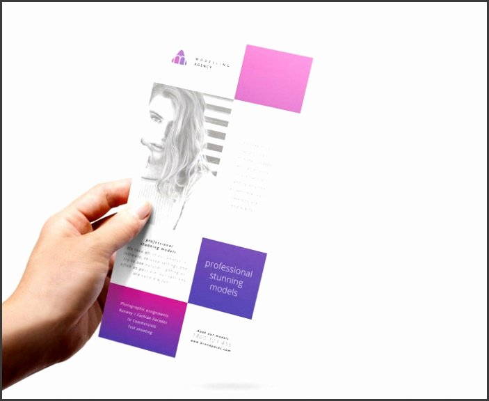Rack Card Template Indesign Elegant 9 Rack Card Template Indesign Sampletemplatess