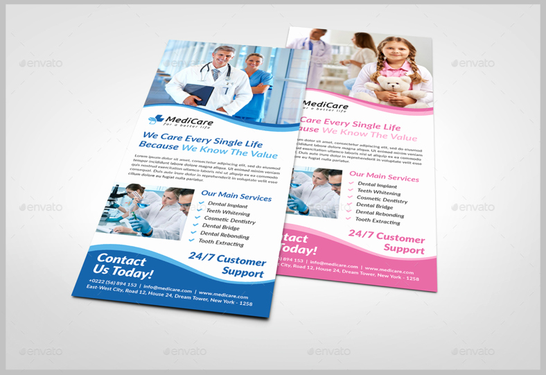 Rack Card Template Indesign Fresh 29 Indesign Rack Card Templates Editable Psd Ai format