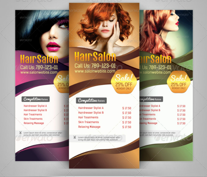 Rack Card Template Indesign Unique 29 Indesign Rack Card Templates Editable Psd Ai format
