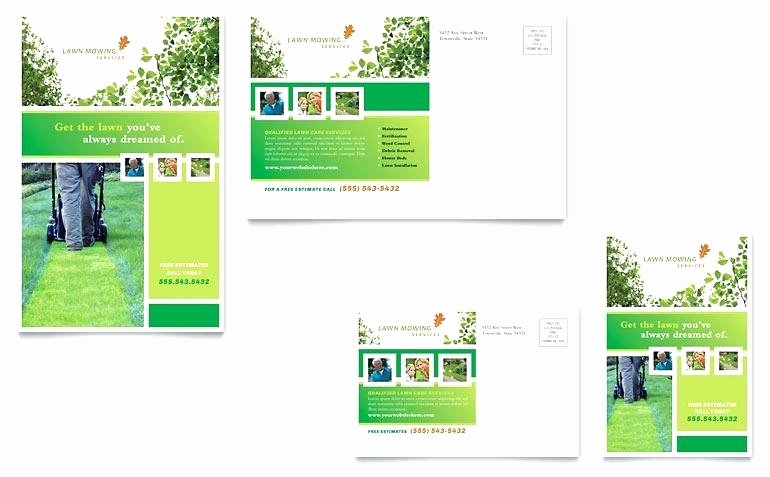 Rack Card Template Word Unique Rack Card Template Microsoft Word – Onairprojectfo