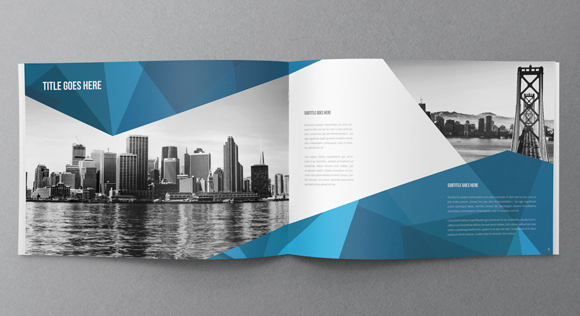 Real Estate Flyer Template Psd Inspirational Real Estate Brochure Templates Psd Free Download
