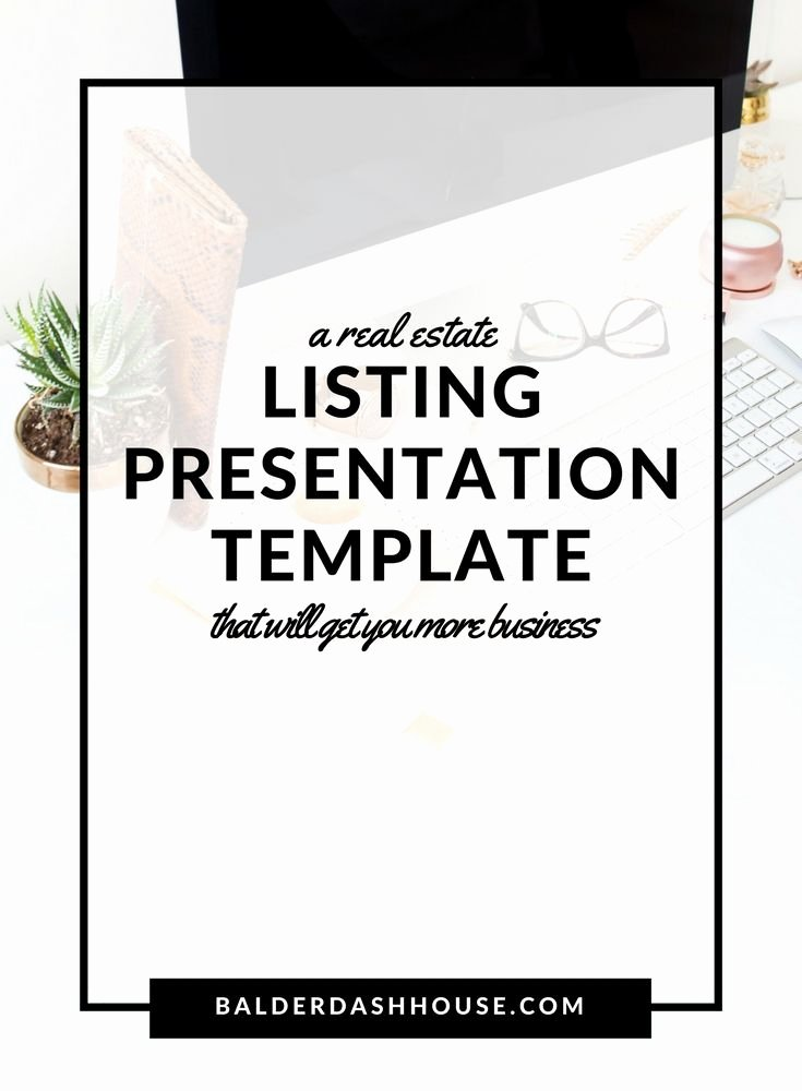 Real Estate Goals Template Beautiful 315 Best Images About Real Estate On Pinterest
