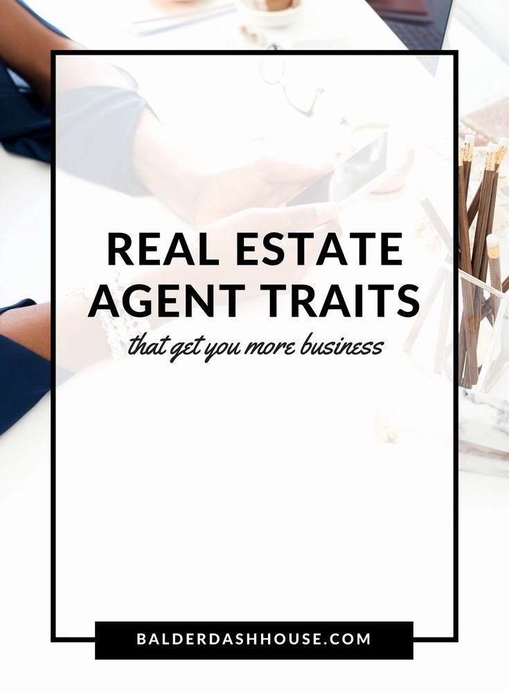Real Estate Goals Template Lovely 1000 Ideas About Manager Humor On Pinterest