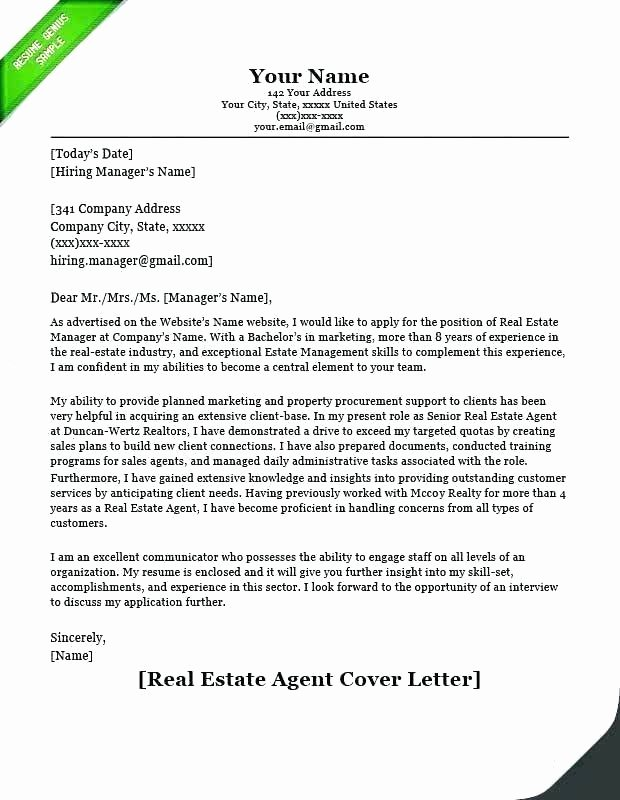 Real Estate Market Update Template Unique Real Estate Parative Market Analysis Template Free