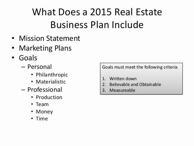 Real Estate Marketing Plan Template Unique Simple Marketing Plan Template