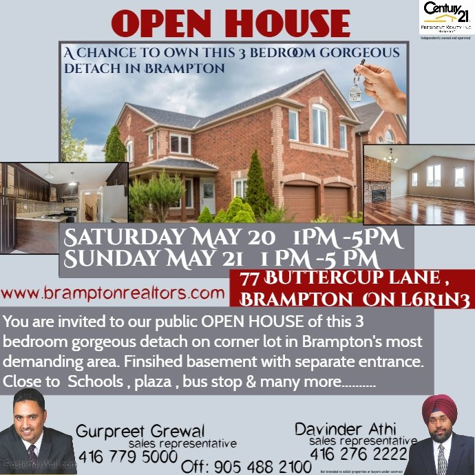 Real Estate Open House Template Best Of Real Estate Open House Template