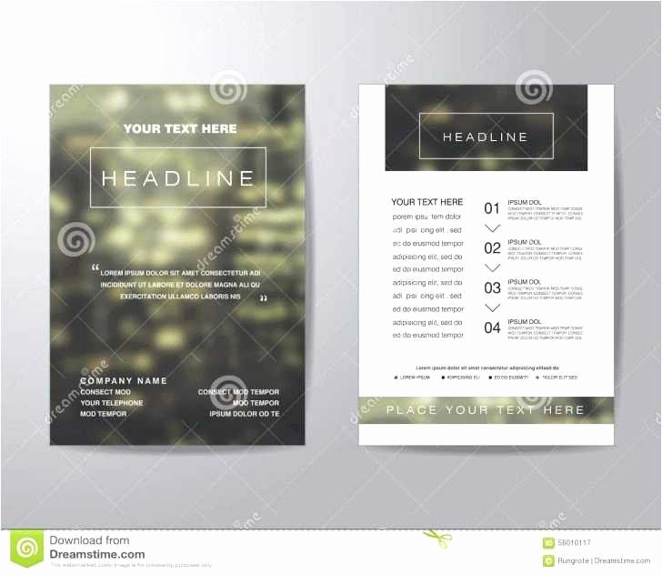 Real Estate Open House Template Luxury 29 Luxury Real Estate Flyer Templates Free Download