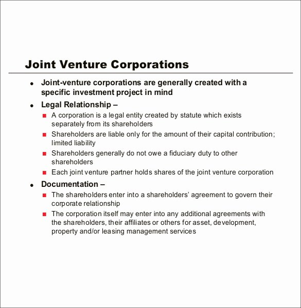 Real Estate Partnership Agreement Template New Partnership Agreement Template 11 Free Word Pdf