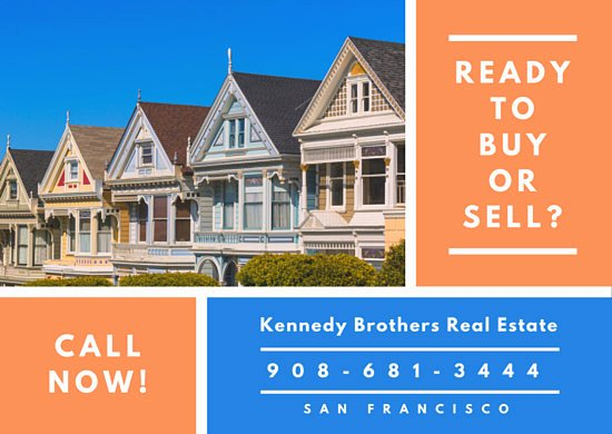 Real Estate Postcard Template Elegant Real Estate Postcard Templates Canva
