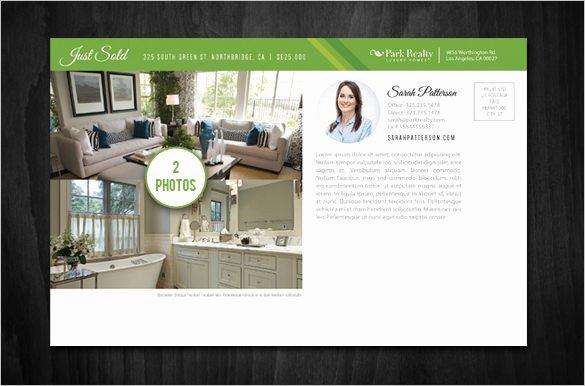 Real Estate Postcard Template Luxury Postcard Template 47 Free Printable Word Excel Pdf