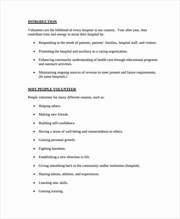 Recruiting Strategic Plan Template New 7 Sample Recruitment Strategy Templates