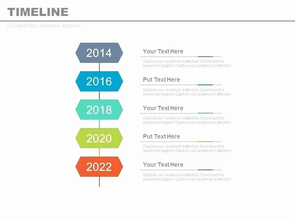 Recruiting Strategic Plan Template New Best Templates for Google Slides Sample Recruitment Plan