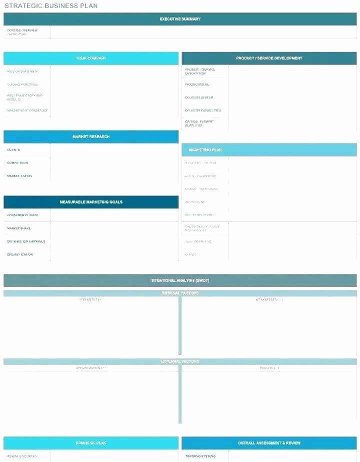 Recruitment Strategy Planning Template Elegant Recruitment Plan Template Recruiting Plan Template