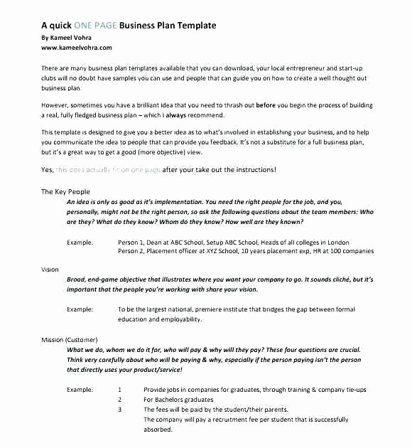 Recruitment Strategy Planning Template Inspirational Staffing Strategy Template