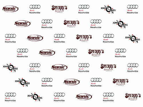Red Carpet Backdrop Template Awesome Logo Backdrop Design Logo Backdrop Design Red Carpet