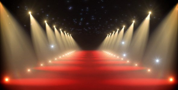 Red Carpet Backdrop Template Awesome Red Carpet Wallpaper Backdrops Wallpapersafari