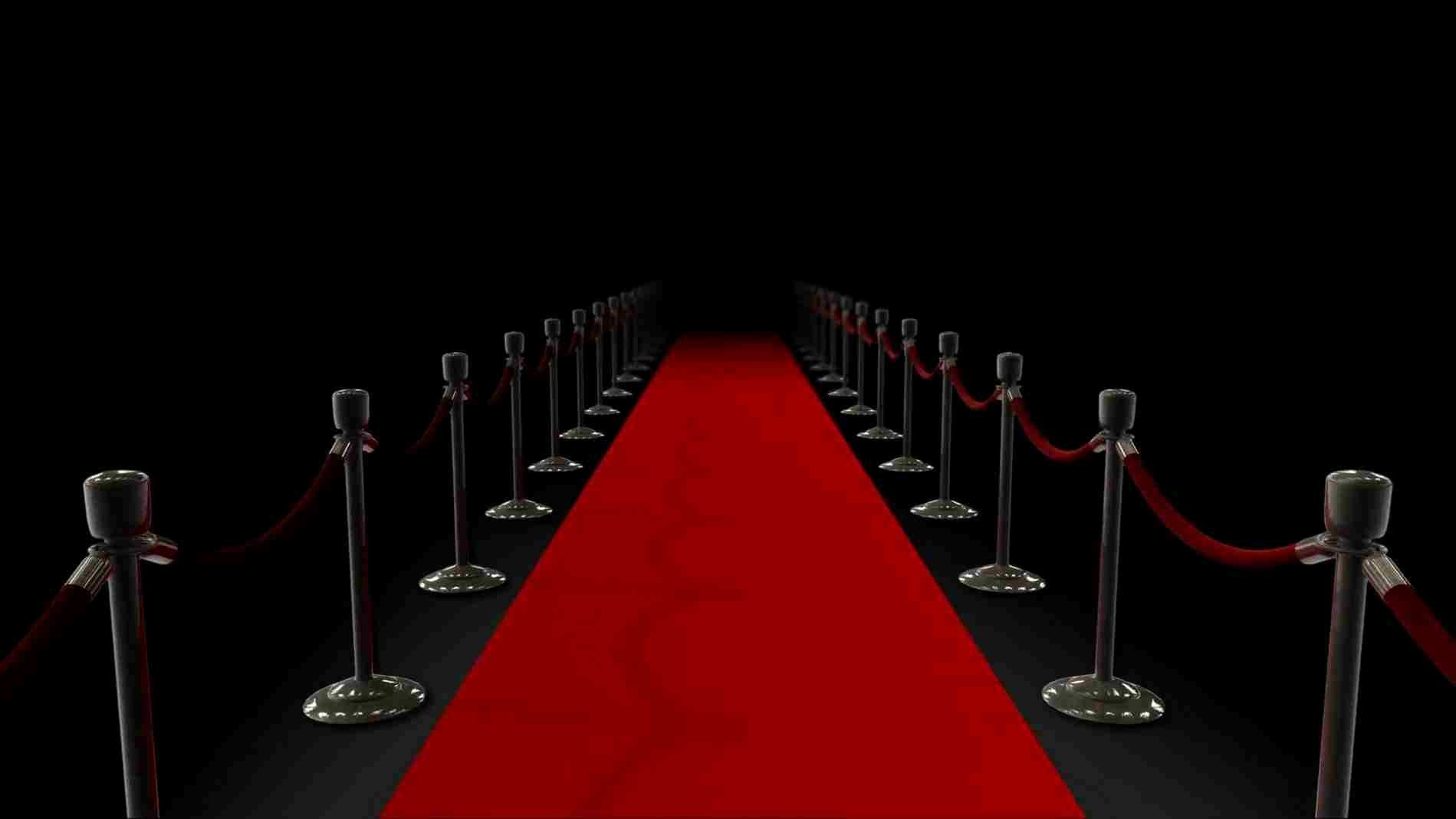 Red Carpet Backdrop Template Best Of Oscars Red Carpet Backdrop