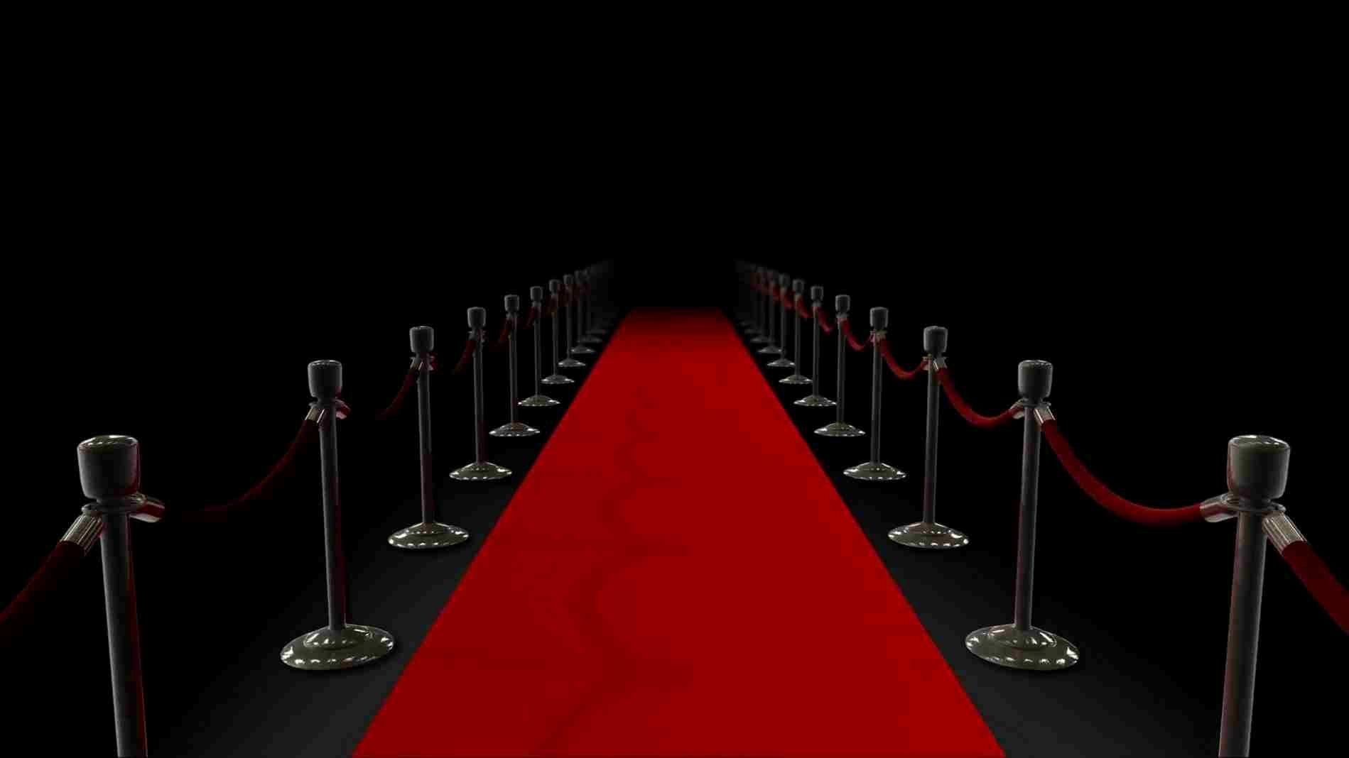 Red Carpet Backdrop Template Best Of Oscars Red Carpet Backdrop