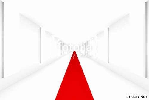 "Red Carpet Backdrop Template Best Of ""blank White Empty Podium with Red Carpet for Backdrop"
