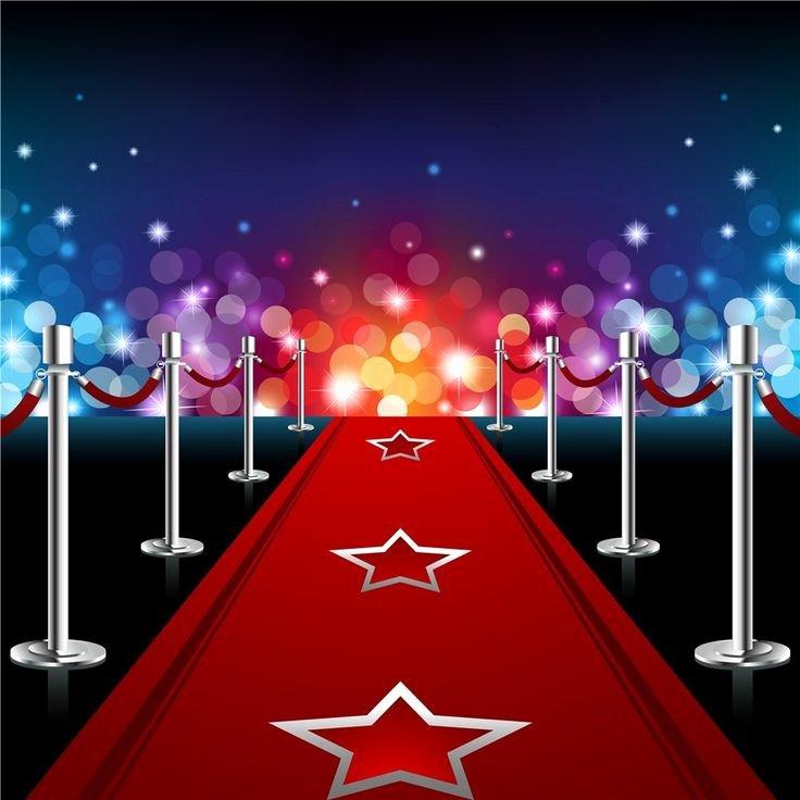Red Carpet Backdrop Template Fresh 25 Best Ideas About Red Carpet Backdrop On Pinterest