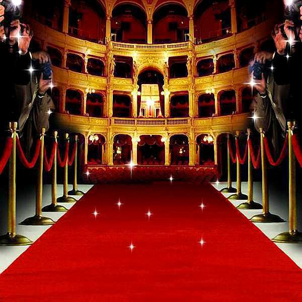 Red Carpet Backdrop Template Fresh Awards Red Carpet 10 X10 Cp Backdrop Puter Painted