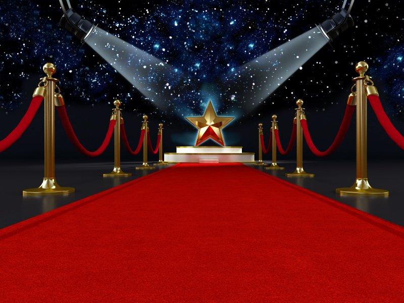 Red Carpet Backdrop Template Fresh Dječja Modna Revija Portanova