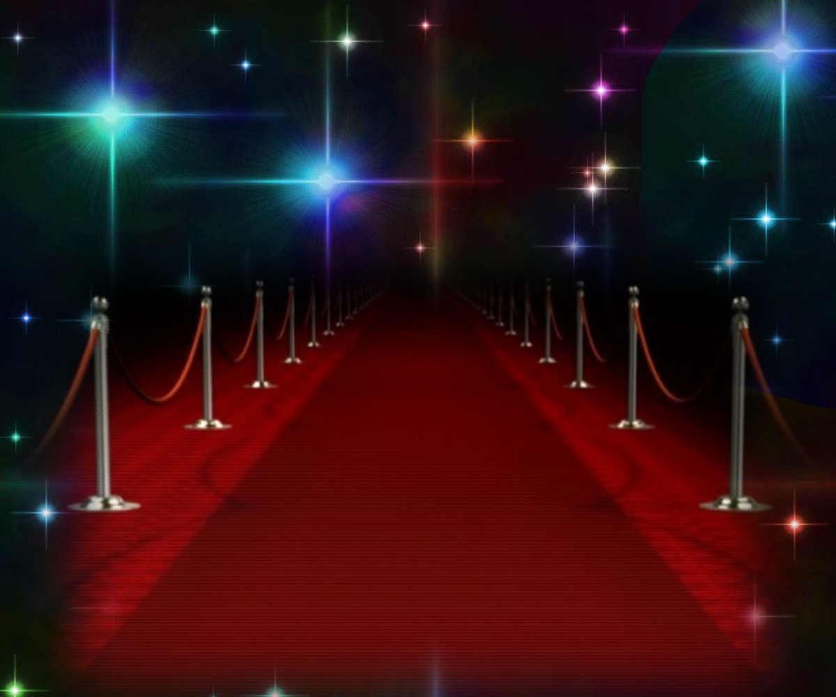 Red Carpet Backdrop Template Fresh Red Carpet Free Download Free Icons and