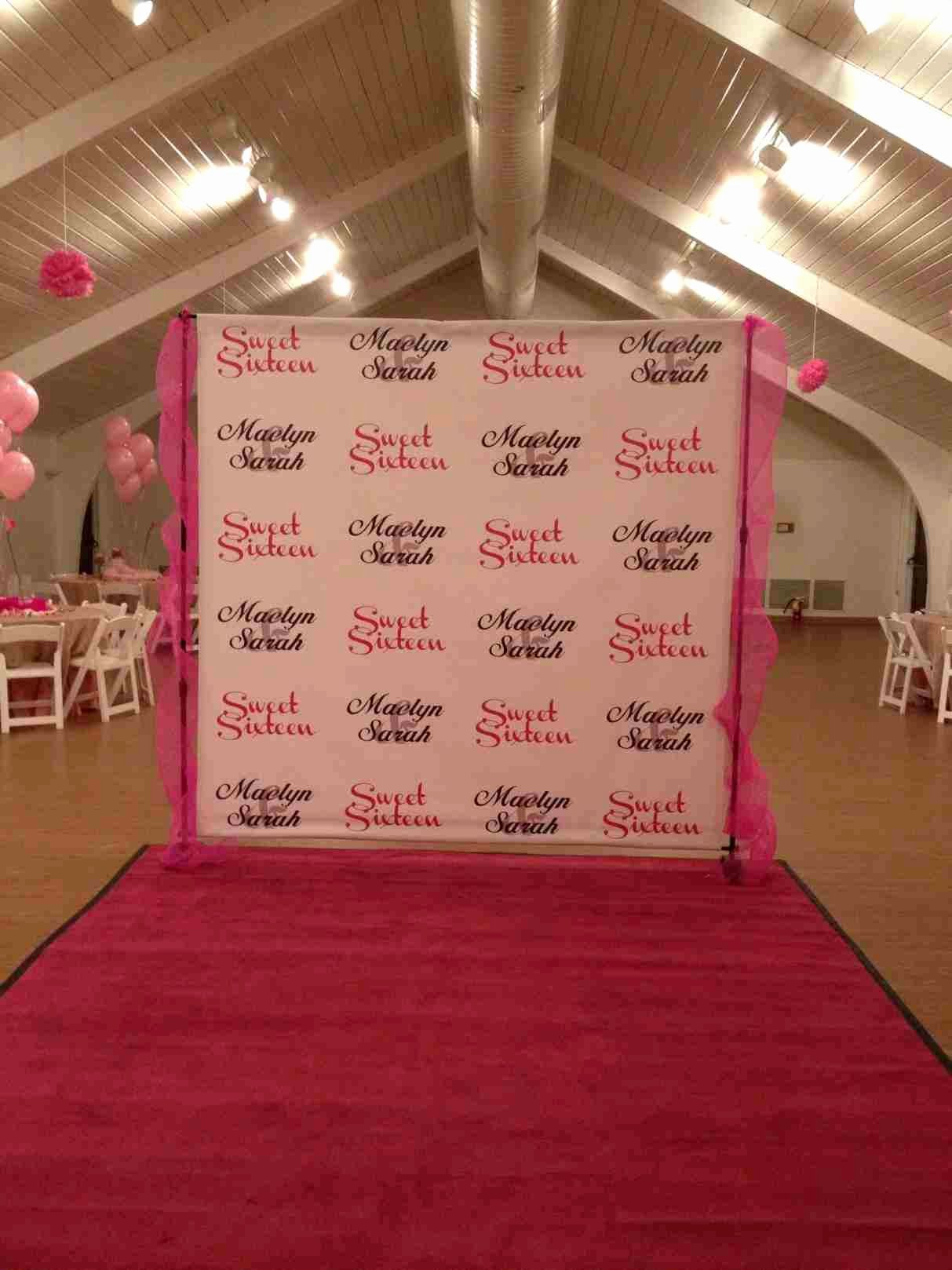 Red Carpet Backdrop Template Inspirational Along Hollywood This California Red Carpet Backdrop