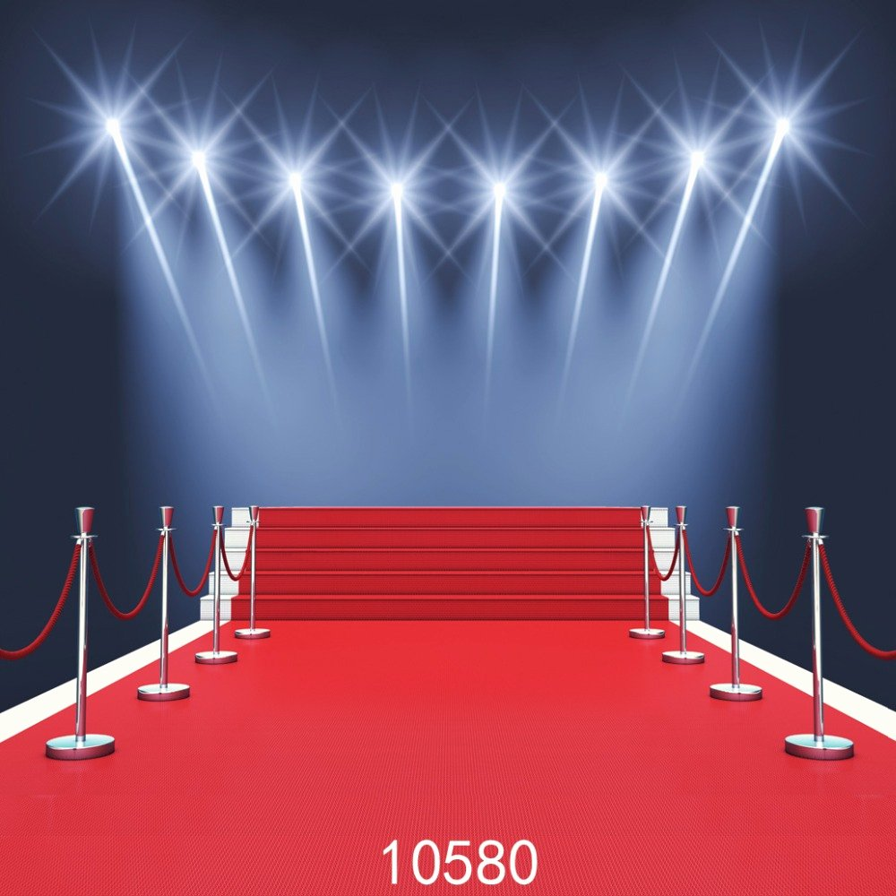 Red Carpet Backdrop Template Inspirational Line Buy wholesale 10x10ft Red Carpet Photography
