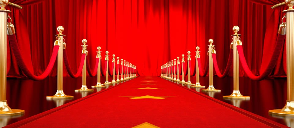 Red Carpet Backdrop Template Inspirational Movie Premieres Movietowne