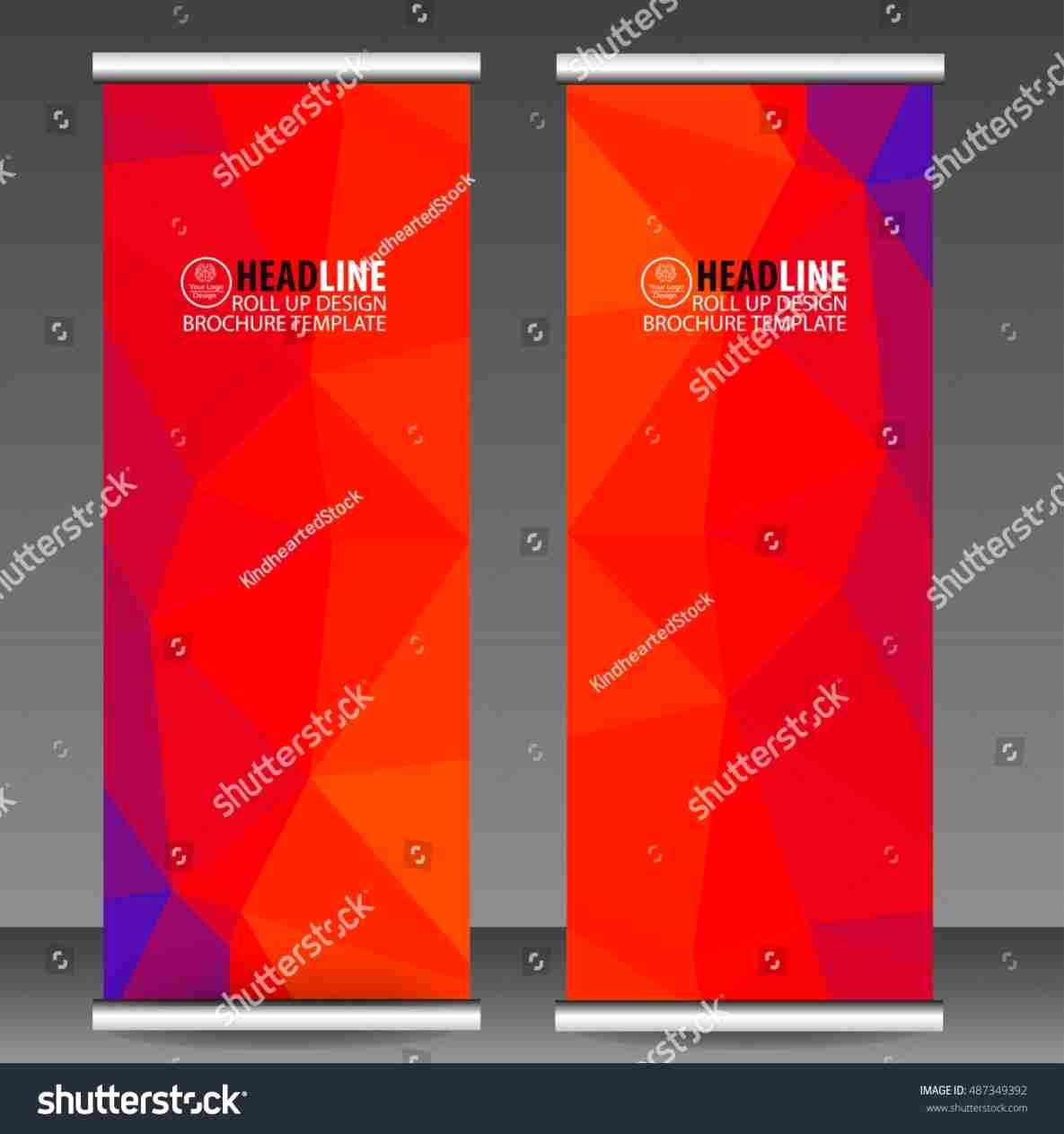 Red Carpet Backdrop Template Inspirational Red Carpet Background Banner Homedesignlatestte