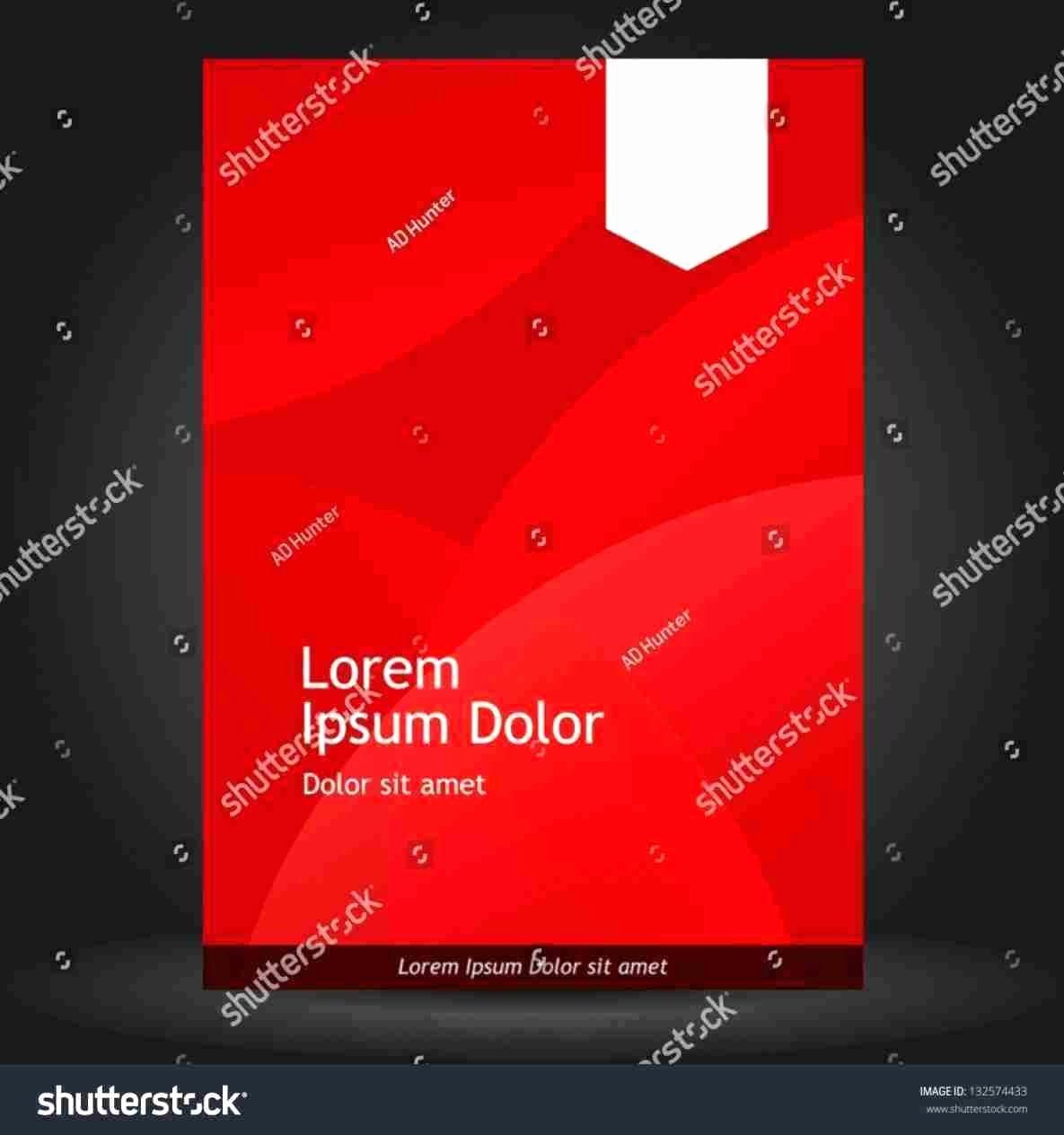 Red Carpet Backdrop Template Inspirational Template Red Carpet Backdrop Template