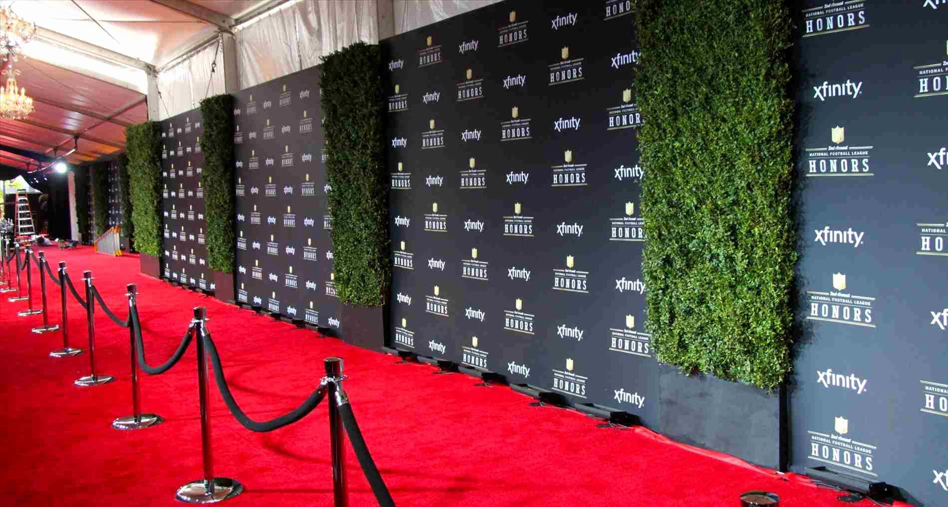 Red Carpet Backdrop Template Luxury Background Red Carpet Backdrop Template Youtube event