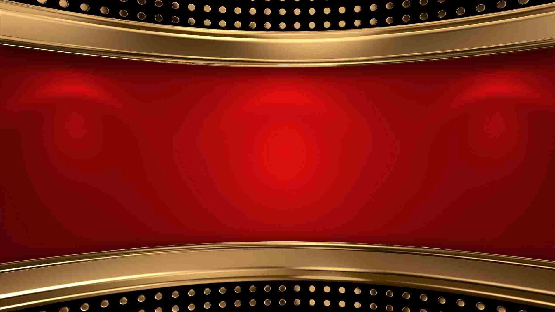 Red Carpet Backdrop Template Luxury Best Business Banner Red Carpet Backdrop Template Best
