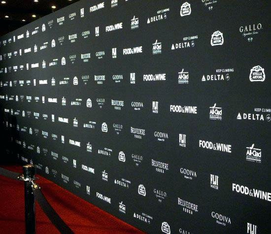Red Carpet Backdrop Template Luxury Red Carpet Backdrop Template Prom Step and Repeat