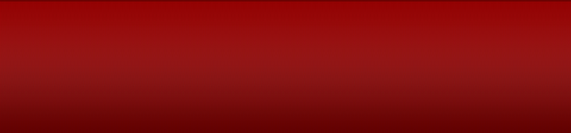 Red Youtube Banner Template Best Of Youtube Banner Red and White to Pin On Pinterest