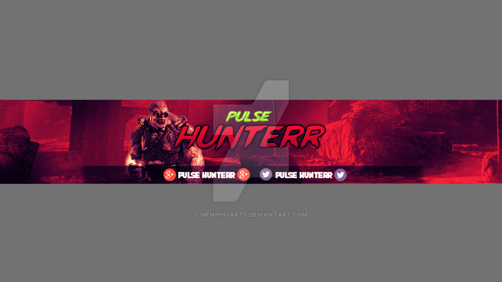 Red Youtube Banner Template New Youtube Banner Red and White to Pin On Pinterest