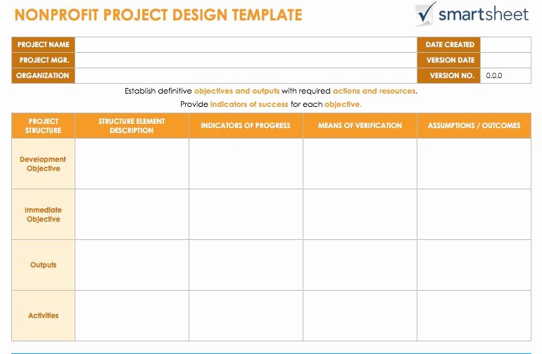 Remodel Project Plan Template Fresh Guide for Creating A Project Design