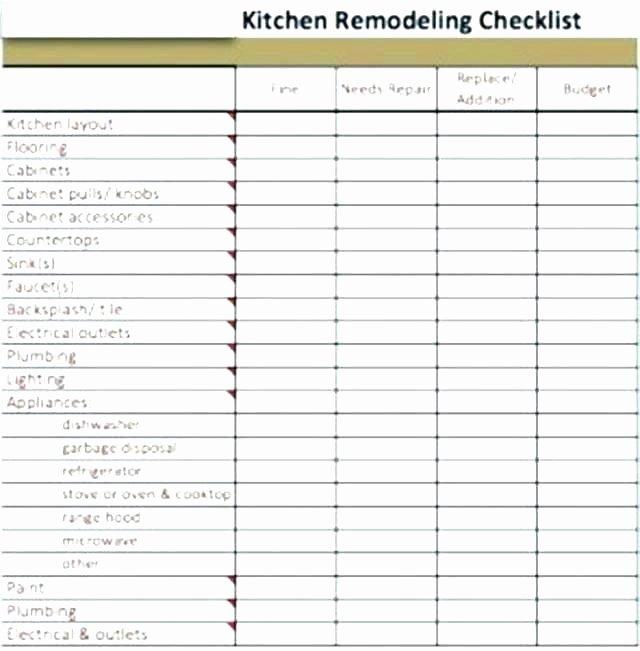Renovation Estimate Template Free Elegant How to Estimate Bathroom Remodel Cost Unique Home Repair