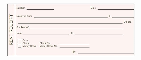 Rent Invoice Template Excel Lovely Discreetliasons