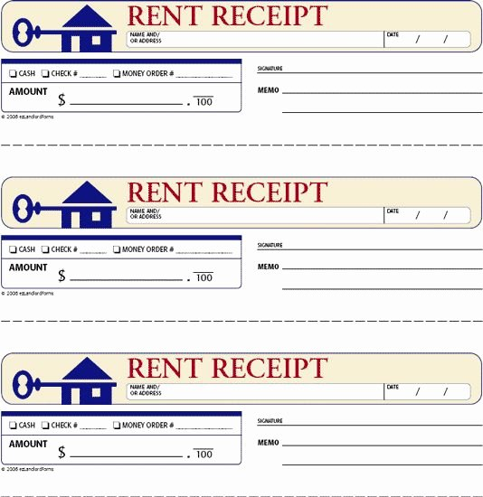 Rent Paid Receipt Template Unique 1000 Images About Rent Receipt On Pinterest