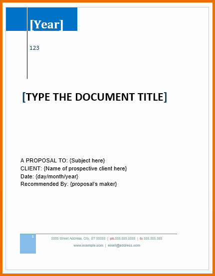 Request for Proposal Template Word Awesome Request for Proposal Template Wordreference Letters Words
