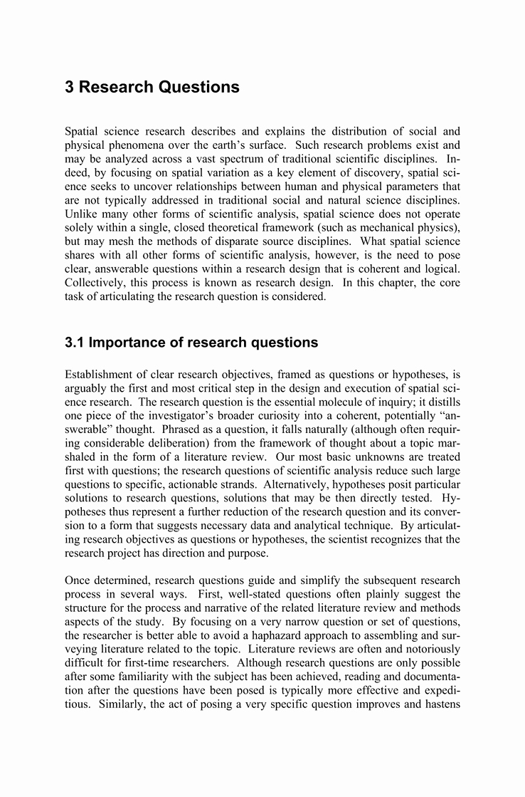 Research Paper Proposal Template Beautiful Research Paper Proposal Templates Free Templates Download