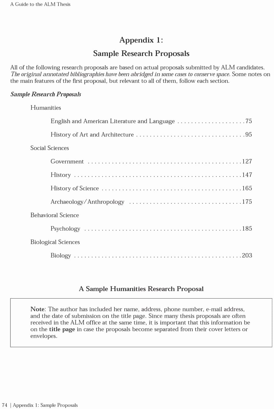 Research Paper Proposal Template Best Of Choose From 40 Research Proposal Templates & Examples 100